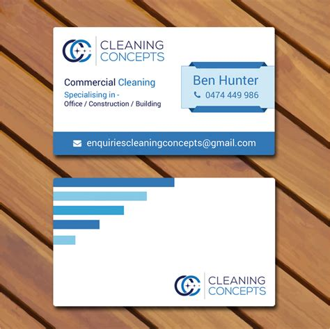 alphagraphics business card template office cleaning business cards images business card template