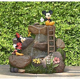 50 best images about disney backyard outdoors on disney gardens and