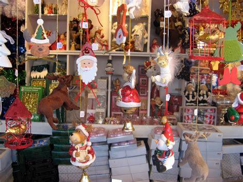 negozi centro commerciale le porte di napoli le porte di napoli aperto 6 gennaio offerte shopping