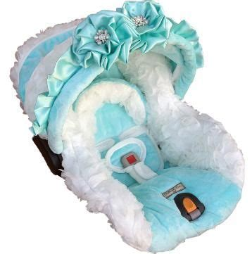 baby blue car seat covers 17 best images about just car stuff on baby