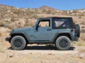 Jeep Wrangler 2014 2014 Jeep Wrangler Pictures Cargurus