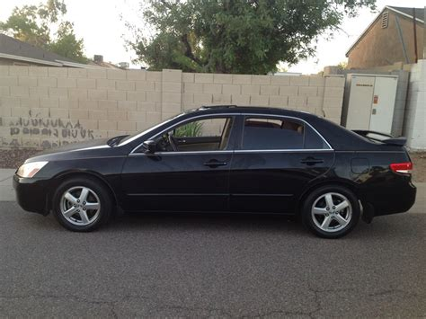 honda accord coupe for sale by owner 2003 honda accords for sale by owner