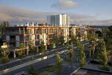 apartamentos turisticos bruselas aparthotel tulipamar en troia destinia