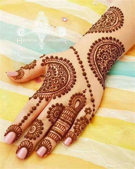 henna tattoo surfers paradise best arabic mehndi designs collection for mehndi