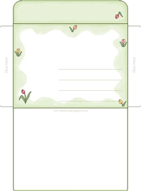 printable envelope writing guide 926 best images about stationery letters writing paper on
