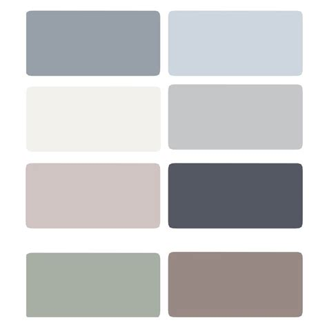 best light blue paint colors light blue gray paint colors alluring blue gray paint best