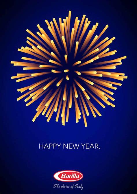 hotlink new year advertisement yarat莖c莖 reklam afi蝓leri