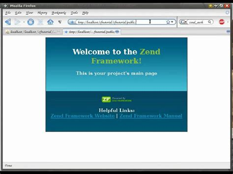 zend tutorial youtube zend framework 1 8 tutorial 4 zend auth and zend form part