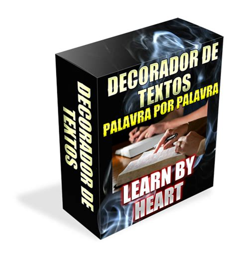 decorar texto html american seminars memoriza 231 227 o audio cursos speedy english