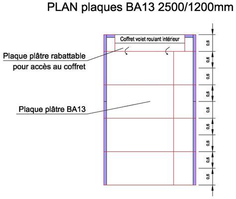 Structure Faux Plafond by Faux Plafond Structure M 233 Talique