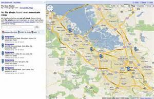 california flu map launches flu map