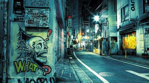 hip hop graffiti wallpaper  images