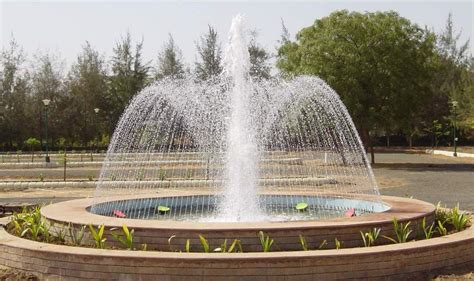 water fountain designs exterior top 16 contemporary outdoor water fountains look for designs