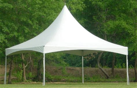 Greeley Tent And Awning by Tent Rental Fort Collins 20 X 20 Tent Rental