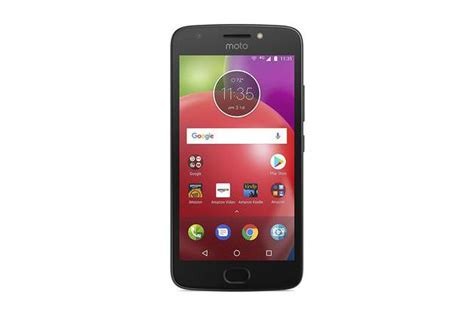 best cheap android phone the best budget android phones wirecutter reviews a new york times company