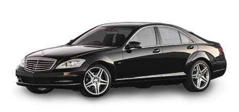car service york pelham carservice new york towncar new york carservice