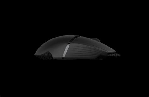 Promo Logitech G402 Hyperion Fury Gaming Mouse jual logitech g402 hyperion fury fps gaming mouse di lapak