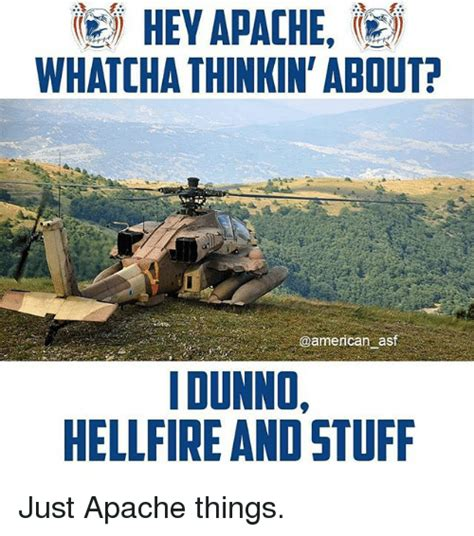 Whatcha Thinkin About Meme - 25 best memes about whatcha thinkin whatcha thinkin memes