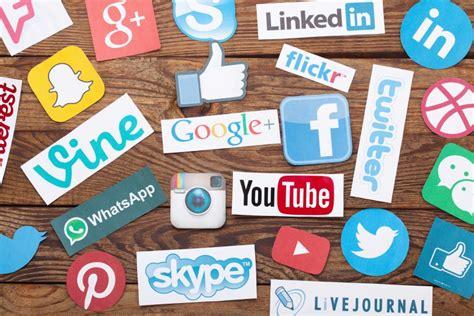 imagenes delas redes sociales la iab analiza el uso que hacemos de las redes sociales