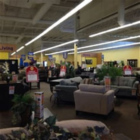 united furniture warehouse closed furniture stores   drive brampton  phone