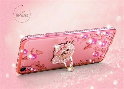 Casing Flowers Oppo F1s Softcase Bunga Ring Holder jual spesial casing flowers oppo a39 neo 9s softcase bunga ring holder paling murah