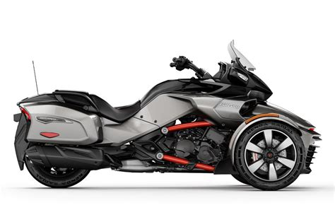 Spyder Motorrad by 2016 Can Am Spyder Limited Reviews Autos Post