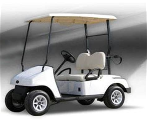 club car rain curtains fairplay zx 2007 up 3 sided track style golf cart rain