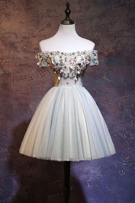 fairytale dress ideas  pinterest wedding