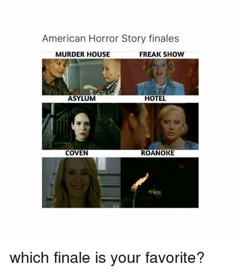 American Horror Story Memes - 25 best memes about asylum asylum memes