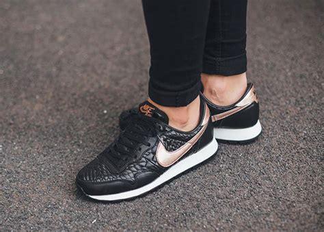Nike Vegasus Slip On 2 nike air pegasus 83 premium quilted sneakers lullaby
