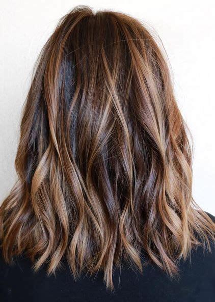 40 Amazing Medium Length Hairstyles Shoulder Length Haircuts 2018 40 Amazing Medium Length Hairstyles Shoulder Length Haircuts Best Hair Color Ideas Hair
