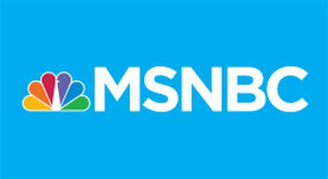 swing to the right msnbc serious swing to the right shunning leftist