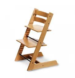 stokke stuhl tripp trapp stuhl quot tripp trapp quot sch 246 ner wohnen