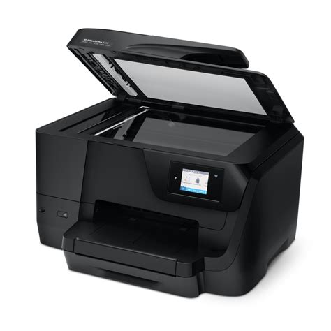 Printer Hp Officejet Pro 8710 hp officejet pro 8710 all in one printer i t megabyte