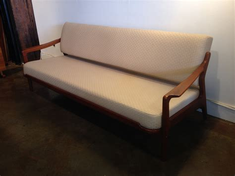 holz sofa the fabulous find mid century modern furniture showroom