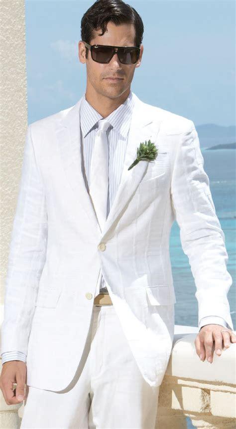 Armani Creates Wedding Wardrobe For And Bridesmaids by Suits For Destination Weddings Bridalguide