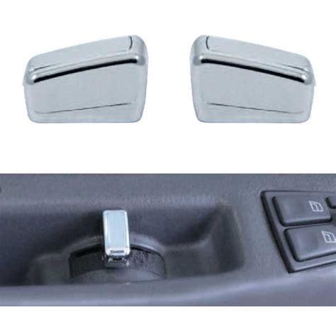 volvo replacement interior door handle knobs iowa80
