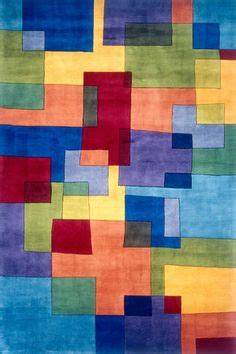 Modern Colorful Rugs 1000 Images About Rugs On Area Rugs Modern Rugs And Contemporary Rugs