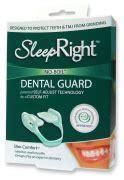sleepright slim comfort choosing a night guard