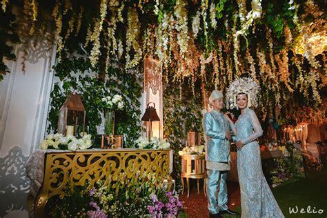 Wedding Photography Jakarta by Welio Photography Jakarta Wedding Photographer