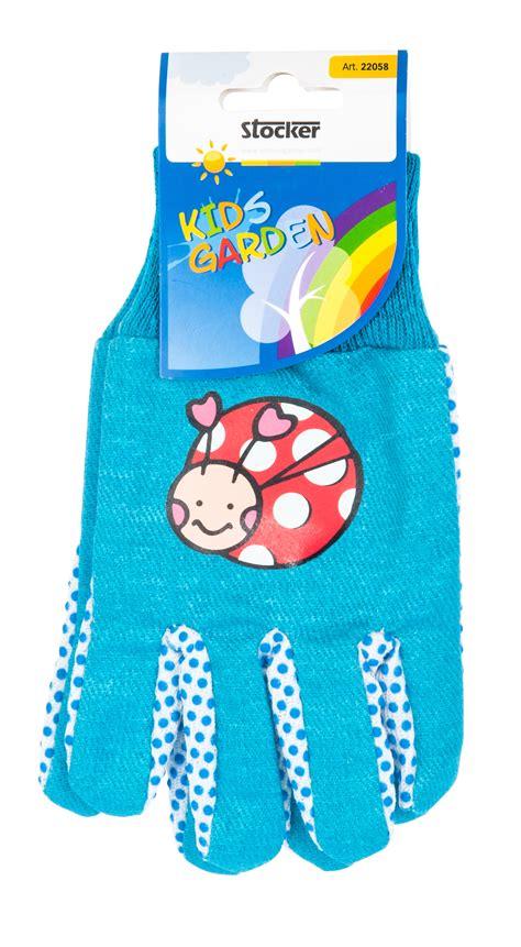 guanti da portiere per bambini guanti da calcio per bambini design casa creativa e