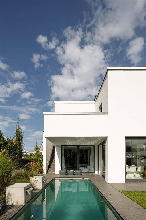 falke architekten house l by falke architekten homeadore