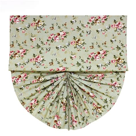 sage green yellow gorgeous and elegant would make a sage green floral beautiful roman shades