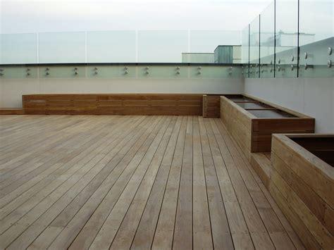 pavimentazione terrazzo di copertura emejing pavimentazione terrazzo di copertura images