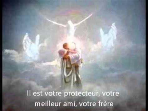 1291419829 la science des anges les anges gardiens youtube