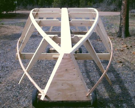 free plywood boat plans simple simple wood boat plans free quick woodworking projects