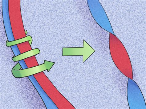 how to decorate with streamers 5 ways to decorate with streamers wikihow