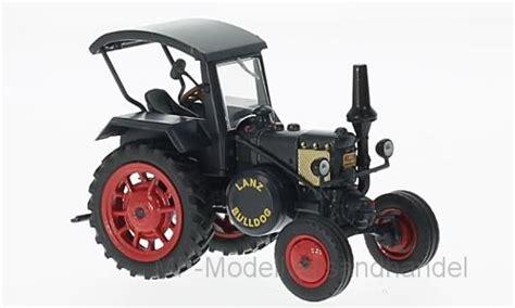 Superb Ixo Diecast 1 43 1970 Volvo F88 F89 Truck Tractor Cab White lkw landwirtschaft einsatzfahrzeuge im masstab 1 43 1 50