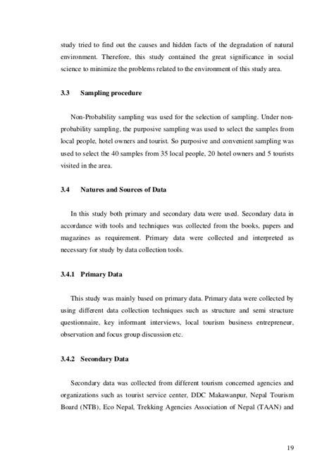 social entrepreneurship thesis social entrepreneurship thesis pdf social enterprise as