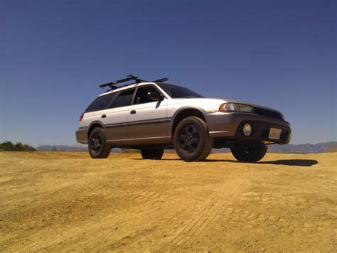 1999 subaru forester lifted 1000 images about subaru on pinterest subaru outback